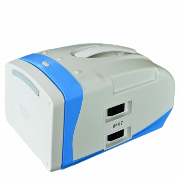 Portable Ultrasound S10C